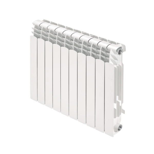 Proteo HP 600x600 - Radiador Calefacción Proteo Hp Ferroli X 4
