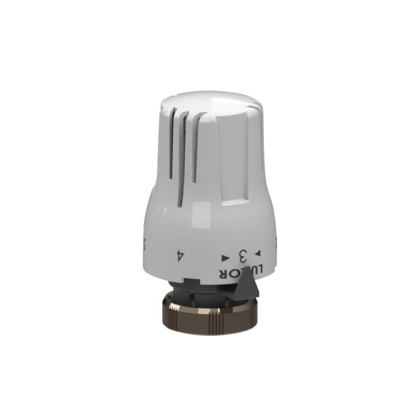 TT3000 600x600 - Cabezal Termostatico Para Radiadores Luxor