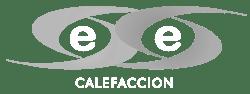 Exess Calefacción - En Bariloche Sabemos de Calefacción!