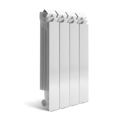 KANAH500 1.jpg 400x400 - Radiador Kanah Mod 500 x 9 Elementos. Aluminio Inyectado