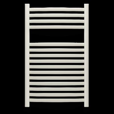 radiador blanco 3 400x400 - Toallero Kanah Blanco 800x500  Para Calefacción por Agua